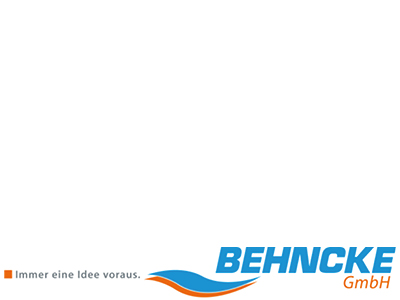Behncke