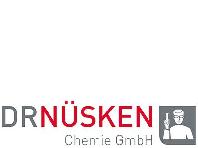 Dr. Nüsken Chemie GmbH