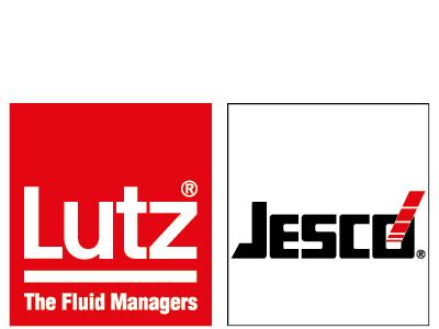 Lutz Jesco