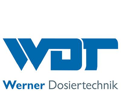 Werner Dosiertechnik (WDT)