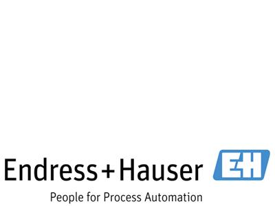 Endress+Hauser (E+H)
