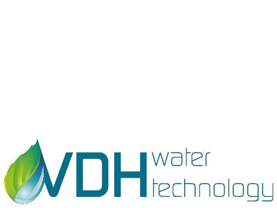 Van de Heuvel Watertechnologie bv
