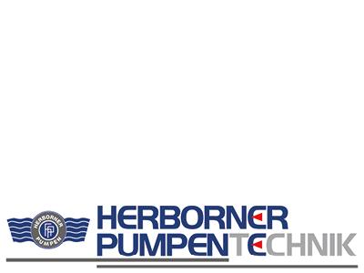 Herborner Pumpentechik